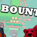 Bounty — Brawl Stars (Награда за поимку)