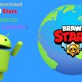 Как скачать и установить Brawl Stars на андроид