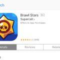 Как скачать и установить Brawl Stars на iOS