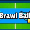 Brawl Ball — Brawl Stars