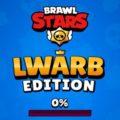 Скачать LWARB приватный сервер Brawl Stars с Сэнди