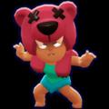 Nita — герой Brawl Stars
