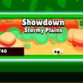 Showdown — Brawl Srars (Столкновение)